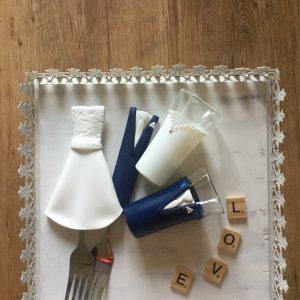Esküvői szerelem szett 02.